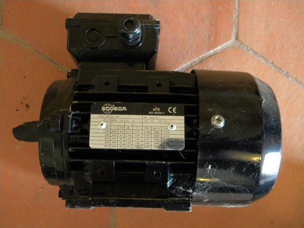 Motor Sodeca DA71C