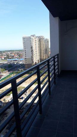 2 комнатная квартира 39,0 м²