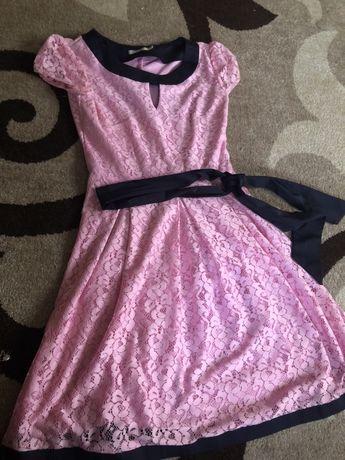 Сукня нова