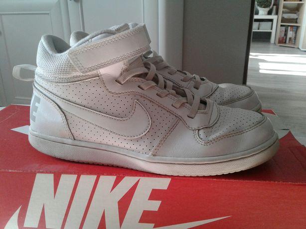 Buty Nike r.35