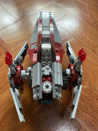 4 unidades Legos