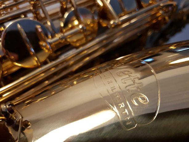 saksofon tenorowy KEILWERTH EVETTE ( S.K.Y.)   piękny stan!  OKAZJA!