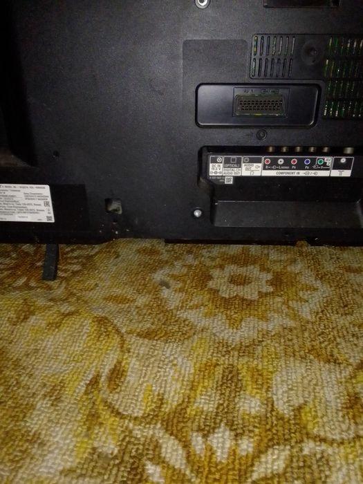 Телевизор Сони Бравия 40 дюймов Песковка - изображение 1