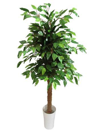 sztuczne drzewko beniamin FIKUS BENJAMIN DRZEWKO 130cm
