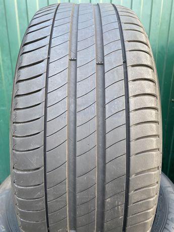 Шина летняя 1шт 225/55/R17 Michelin Primacy3