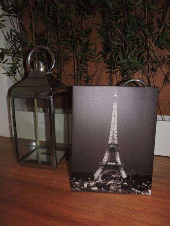 Telas de Paris (quadros)