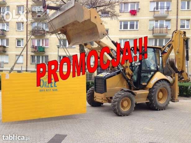 Lekkie szalunki do wykopów producent-nowe!!!Cena 5900PLN!!!PROMOCJA!!!