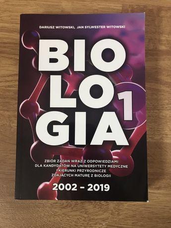 Witowski biologia1