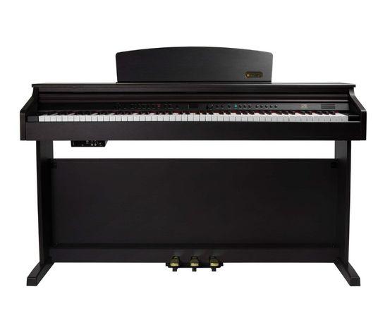 Artesia DP-10e RW - pianino cyfrowe - wysyłka gratis!