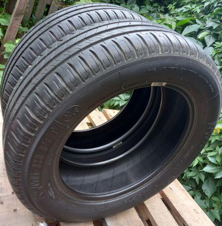 Opony Letnie Michelin Energy Saver rozmiar 185/60/R15