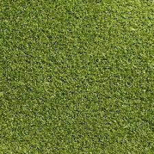 Sztuczna Trawa Longcross 4m-Wyprzedaż Nowa Dęba - image 1