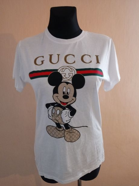 Koszulka nowa l/xl