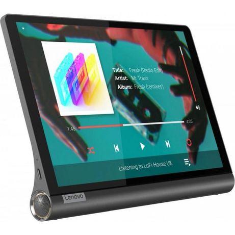 Планшет Lenovo Yoga Smart Tab 4/64
