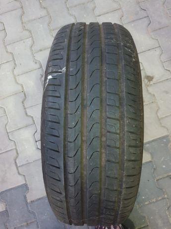 225 55 R17 101W 1szt Pirelli Cinturato P7 7mm