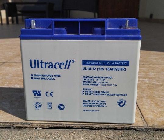 UPS do pieca z akumulatorem