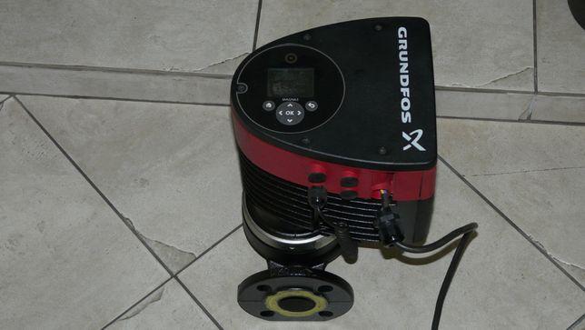Pompa C.O. GRUNDFOS MAGNA 40-120 JAK NOWA, gwarancja, FV