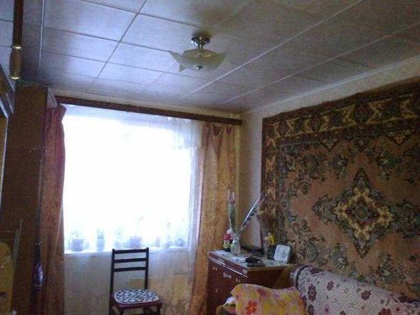 Продам 3-х комнатную квартиру в Чугуеве