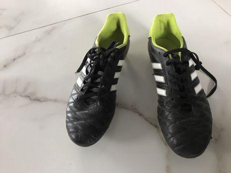 Кросівки (копки) Adidas