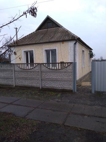 Продам будинок в Петропавлівці