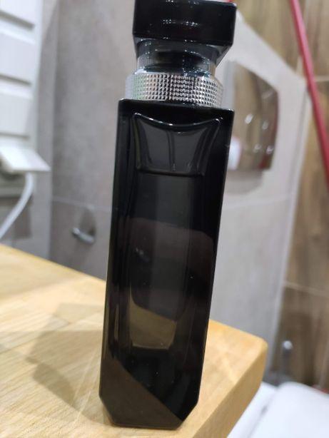 KARL LAGERFELD MEN woda toaletowa męska, 100 ml