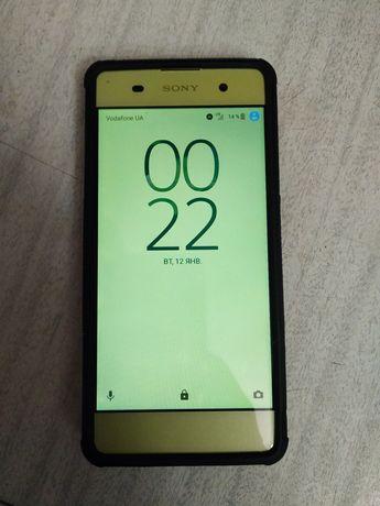 Sony XPERIA F3113
