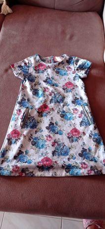 vestidos lindos para 6 anos