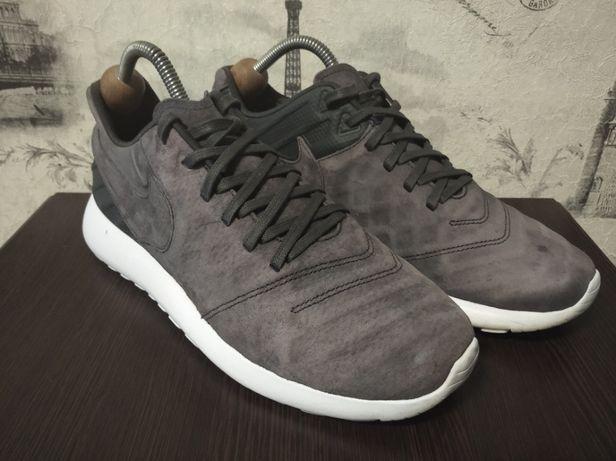 -Nike Roshe Tiempo VI 852615-004
