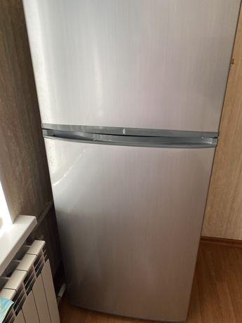 Samsung! Продам СРОЧНО холодильник ТОРГ