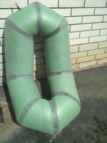 Кресло надувное в лодку, и для отдыха.