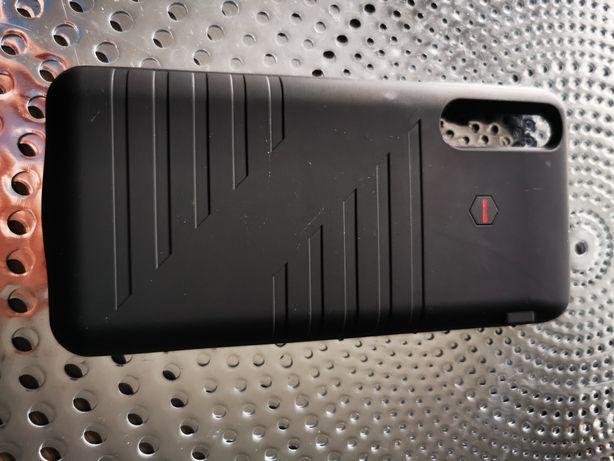 Etui z baterią Huawei p20 pro