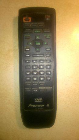 Pilot DVD Pioneer CU-DV022
