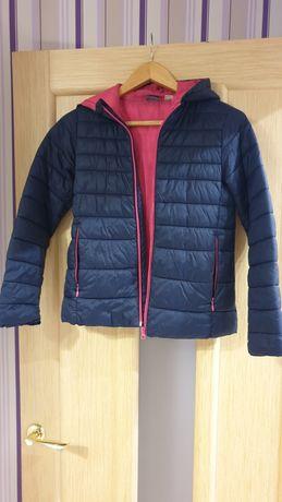 Куртка Pepperts для дівчаток