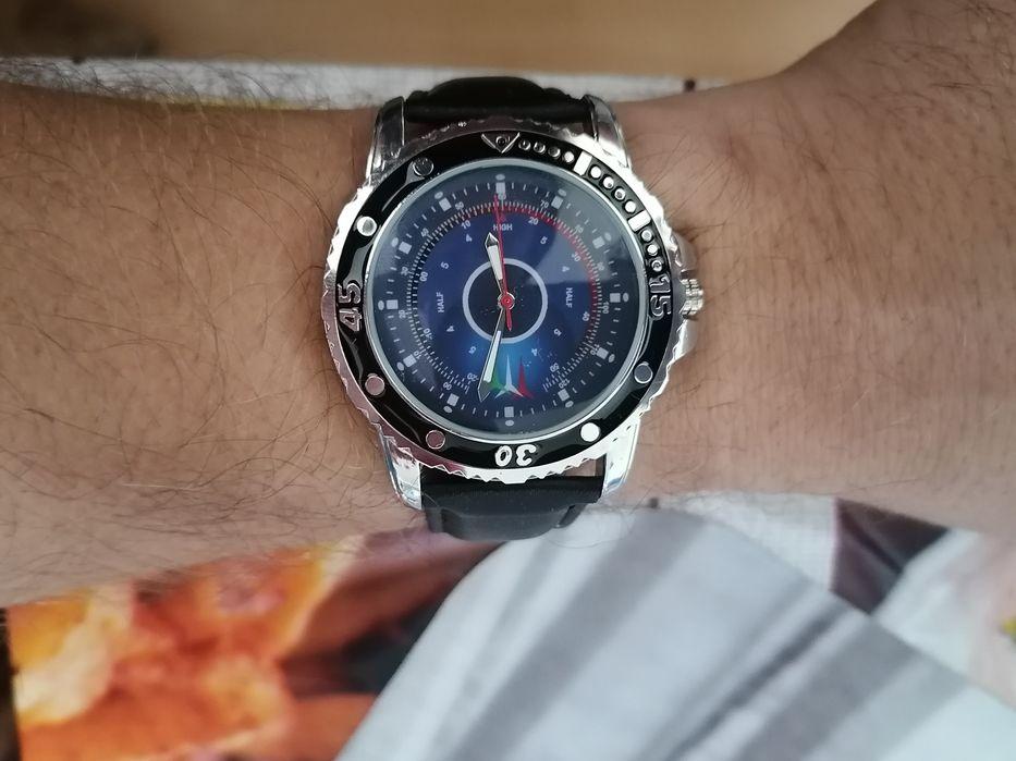 Zegarek męski zapraszam na pozostałe ogłoszenia Bytom - image 1