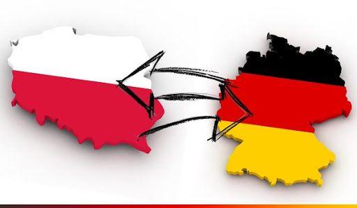 Tłumaczenia polsko - niemieckie, niemiecko - polskie: szybko i tanio