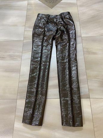D&G штаны брюки