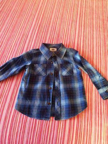 Camisa Old Navy 2 anos