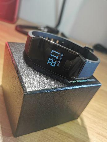 NOVO Fitness Band - Bluetooth