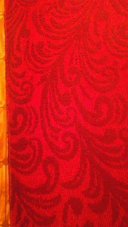 Не дорого большой палац, ковёр 5м×2м Яркий красивый