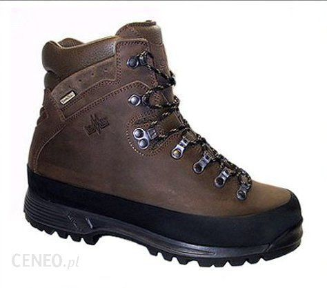 buty trekkingowe wloskie lomer borneo
