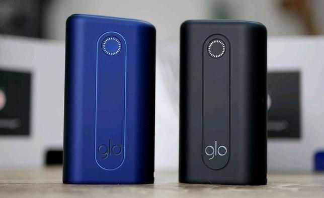 Новинка Glo Hyper +/ Glo pro / Glo Hyper !!!