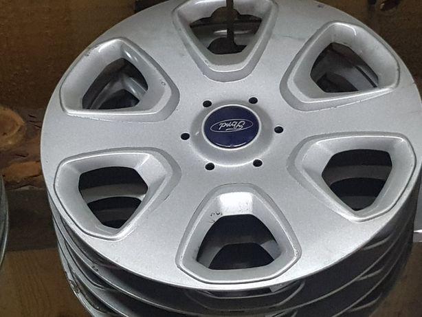 Kołpaki Ford R16