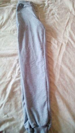 Штаны спортивные , x размер