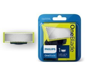 Ostrze Philips OneBlade QP210/50
