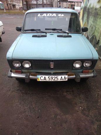 ВАЗ 2106 авто .. Їх