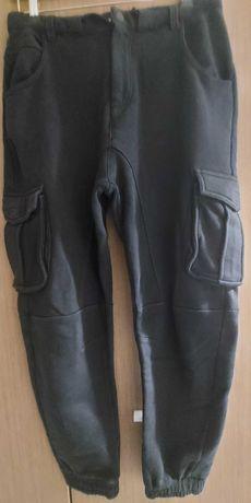 Spodnie reserved 170 do 4.12 przy platnosci online wysylka 1 zl