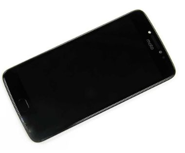 Motorola Moto E4 Plus 3 GB / 16 GB + gratis