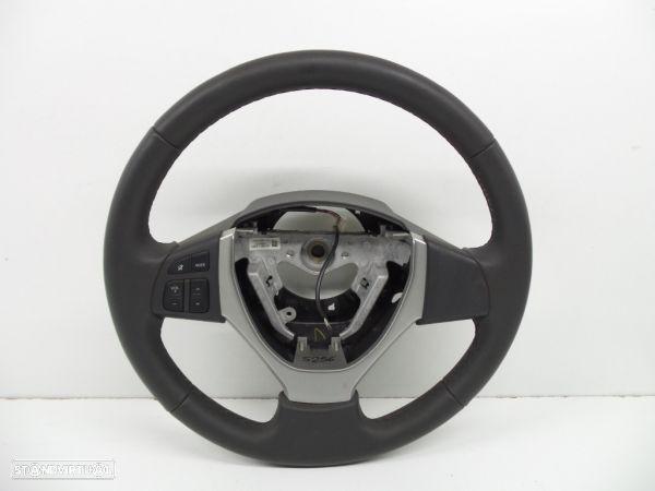 Volante Suzuki Swift Iv (Fz, Nz)