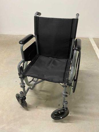 Cadeira de Rodas Biort B3300