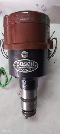 Distribuidor vw carocha 1949-53, referência VE4 BRS 383