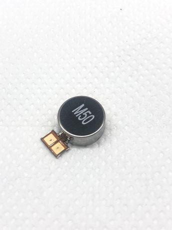 Motor de vibraçao Samsung S10 / S10 Plus